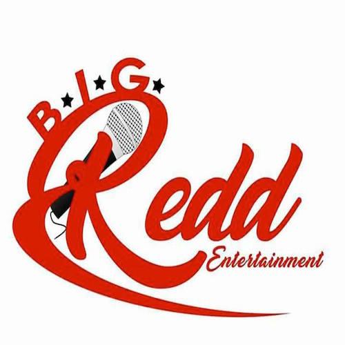 Big Redd