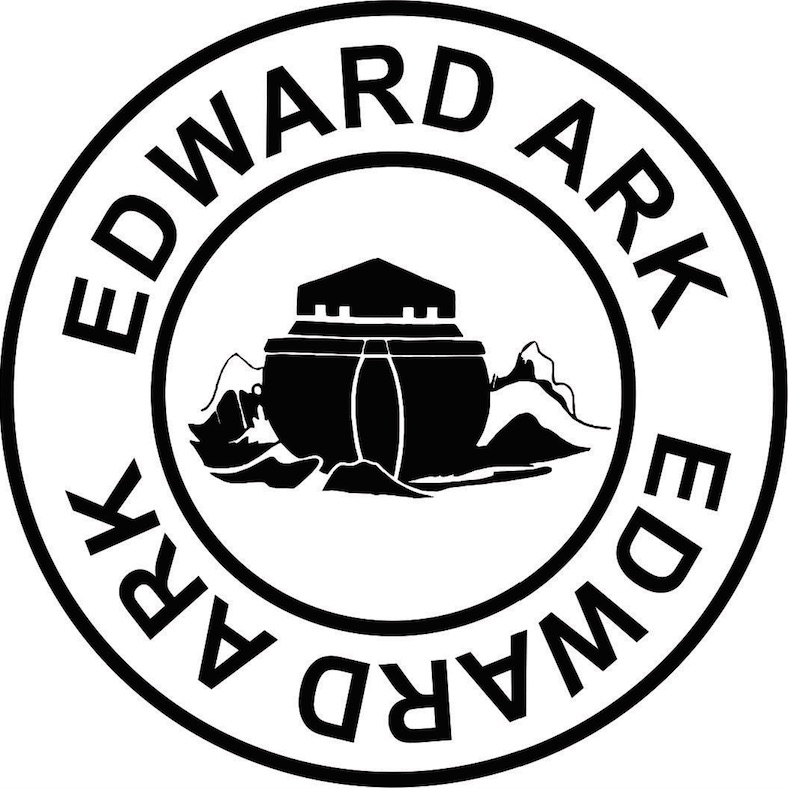 Edward Ark New logo