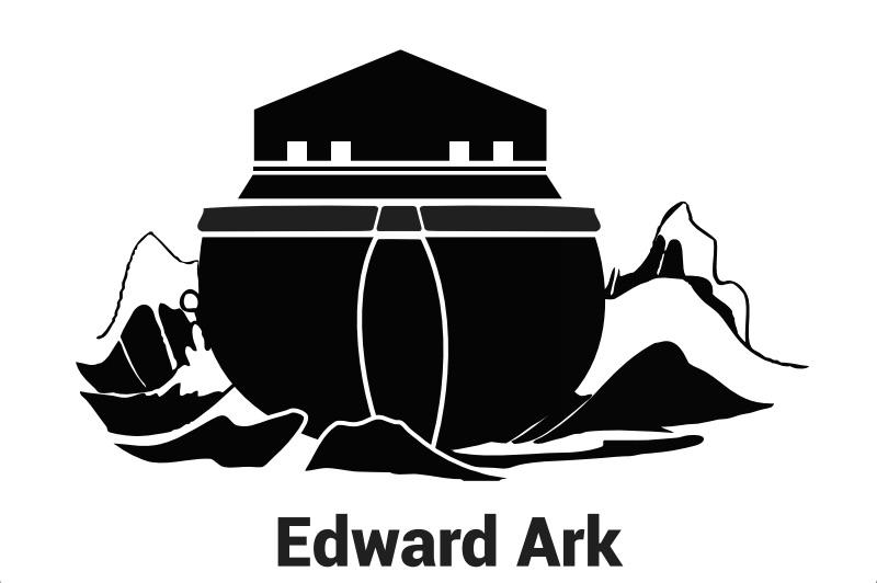 Edward Ark