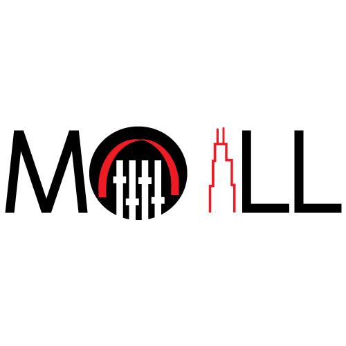 MoIll