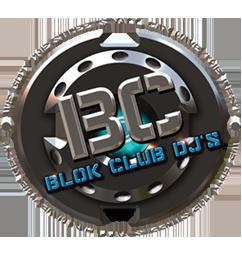 Blok Club TV